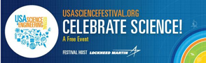 USA Science Festival